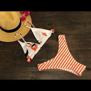 Other - Bikini, Swimwear, Beachwear, Swimsuit